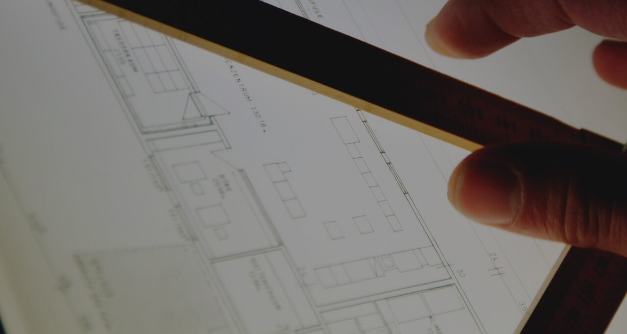 We are able to carry out Building Surveys, Valuations, Rent Reviews, Boundary Disputes, Structural Surveys, and Reports on Fitness for Human Habitation.